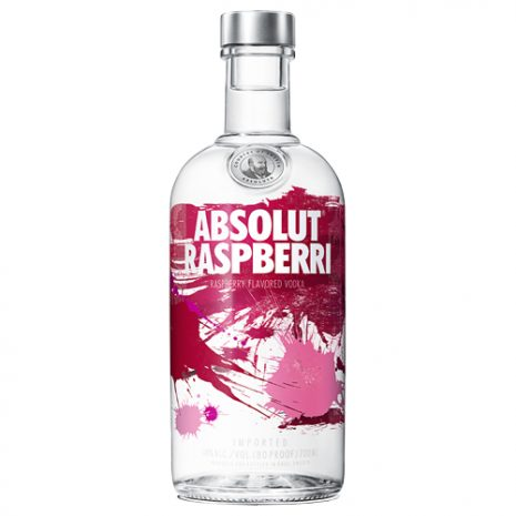 Absolut-Raspberri-40-vol.-0,7l-7312040040704