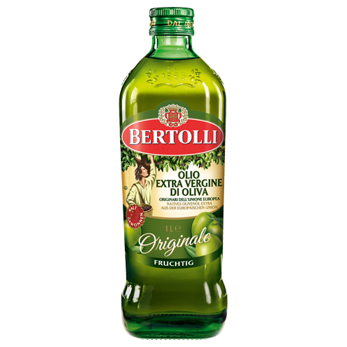 BERTOLLI-ORIGINALE-Natives-Olivenoel-Extra-1000ml-8000010005158