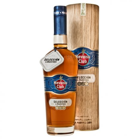 Havana-Club-Seleccion-de-Maestros-45-vol.-0,7l-sdm-bottle-and-canister-neutral-hd